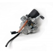 PHVA 19mm Clone Electric Choke Carburetor