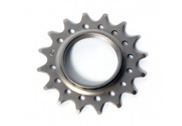 Origin8 Torq-Lite Chromoly Track Cog -16th