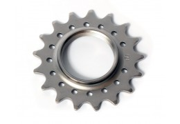 Origin8 Torq-Lite Chromoly Track Cog -17th