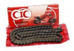 Tomos Moped Chain