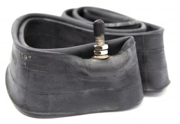 17in Moped Inner Tube