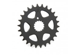 Tomos Front Sprocket 26 Tooth -Stock