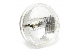 6 Volt 21 Watt Sealed Beam Bulb