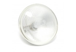 6 Volt 25 Watt Sealed Beam Bulb