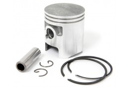 Tomos A35 Airsal 64cc Piston Kit