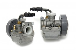 Amal 15mm Carburetor