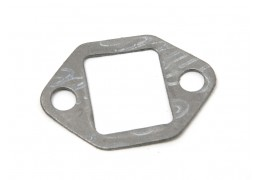 Beta Intake Gasket - Big
