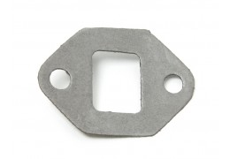 Beta Intake Gasket - Small