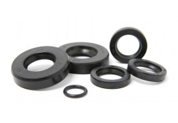 Franco Morini Moped M01 M1 Oil Seal Set
