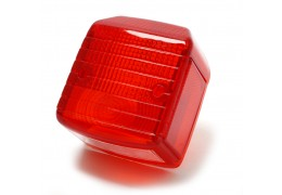 CEV Rectangular Tail Light Lens