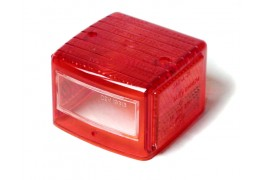 CEV Tail Light Lens