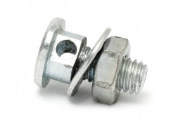 Cable Pinch Bolt -M6