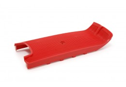Ciao Plastic Floorboard Red
