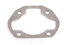 Costello Honda Hobbit Porting Base Gasket