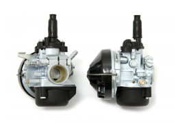 Dellorto 15mm SHA Clone Carburetor -Dakar Edition