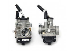 Dakar 17.5mm AS PHBG Clone Carburetor