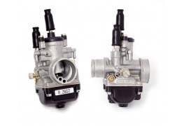 Dakar 19mm PHBG Clone Carburetor