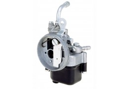 Dellorto 13mm SHA Vespa 13.13 Carburetor