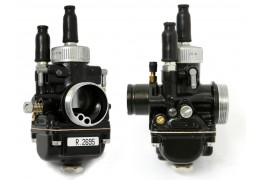 Dellorto 21mm PHBG Carburetor - Racing Edition