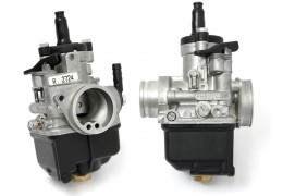 Dellorto PHBL 24mm Carburetor