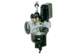 Dellorto PHVA 17.5mm Carburetor with E-choke