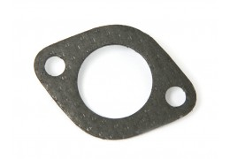 Moped Performance Exhaust Gasket