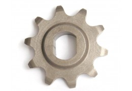 Franco Morini Front Sprocket -10th