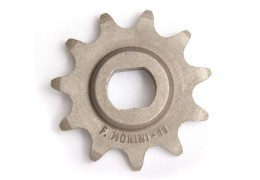 Franco Morini Front Sprocket -11th