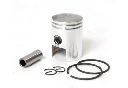 Franco Morini Piston Kit