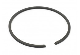 Garelli NOI Polini Piston Ring