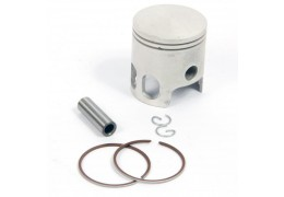 Honda 70cc Universal 77 Piston Kit