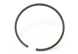 Honda Polini 70cc Piston Rings