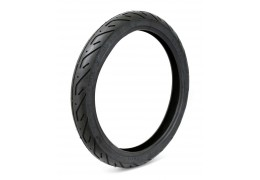 Hutchinson GP1 Tire -17 x 2.5in