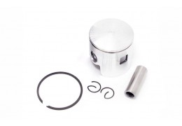 MBK AV10 70cc 77 Kit Piston