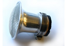 Malossi Air Horn Metal Filter