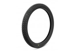Michelin Gazelle 17 x 2.75in Tire
