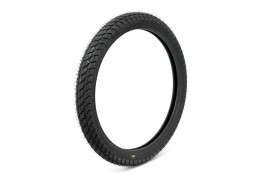 Michelin Gazelle 18 x 2.75in Tire
