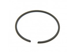 Minarelli 75cc Polini Piston Ring