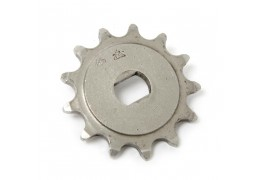 Minarelli V1 V1L Front Sprocket -13th
