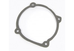 Moonshiner Mopeds Puch E50 Clutch Cover Gasket