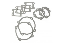 Moonshiner Mopeds Puch E50 Gila Lovers Gasket Kit