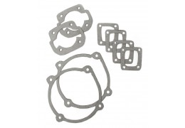 Moonshiner Mopeds Puch E50 Polini Parlini Lovers Gasket Kit