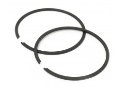 Morini Piston Ring Set