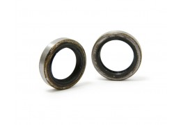 Motobecane Oil Seal Set