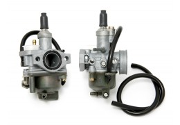 PHVA 17.5mm  Carburetor