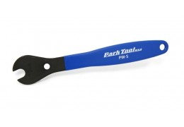 Park Tool 15mm Cone Wrench