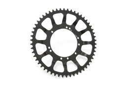 Peugeot / Motobecane 54 tooth Sprocket