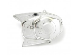 Peugeot 103 104 105 TSM TSA Moped Variator Cover -Chrome