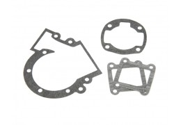 Peugeot Polini Engine Case Pro Gasket Set