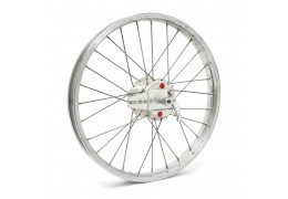 Peugeot Spoked Rear Wheel
